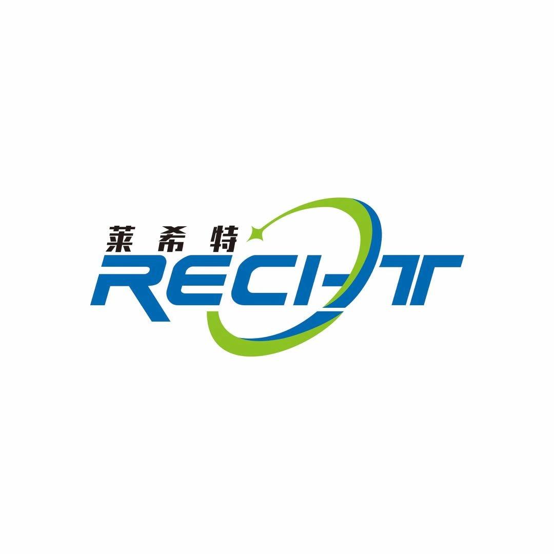 深圳市莱希特科技有限公司