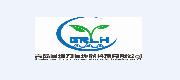 青岛国瑞力恒环保科技有限公司