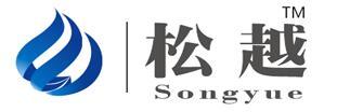 杭州松越環境科技有限公司