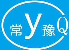 上海常豫仪器有限公司