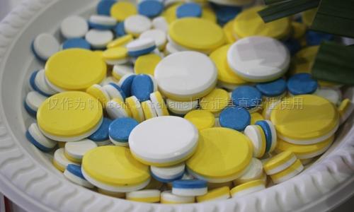 我国到2020年将实现百种短缺药稳定生产供应
