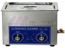 胶塞清洗机在清洗过程中需要用对方法和程序