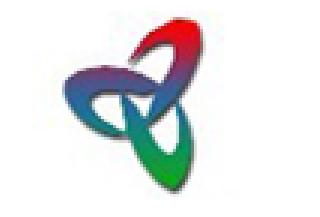 上海赛赢机电科技有限公司