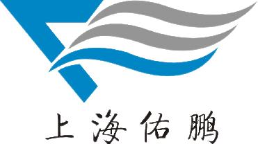 上海佑鹏机械科技有限公司