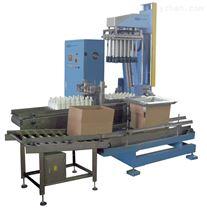 全自動裝箱機 后道包裝機械及生產線系列