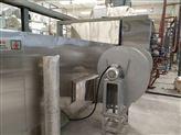 黃花菜網帶式干燥機價格