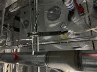 电子特气工艺管道自动焊机
