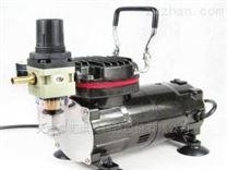 KHM系列实验室无油真空泵