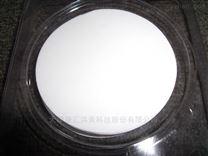 不銹鋼微孔濾膜夾具廠家