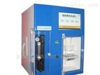 JWG-5A不溶性微粒分析仪报价