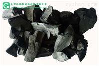 木炭_- 木炭生物填料|-| 除臭填料_|_