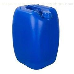 临沂锅炉污水剂臭味剂