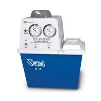 SHB-III實驗室循環水多用真空泵