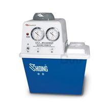 台式循環水多用真空泵