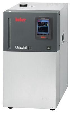 Huber Unichiller 025w密闭制冷器