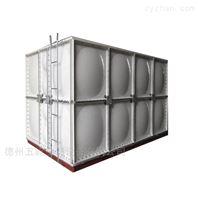 内蒙古smc水箱