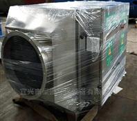 UV高效光解凈化設備廠家江蘇豪澋光氧催化
