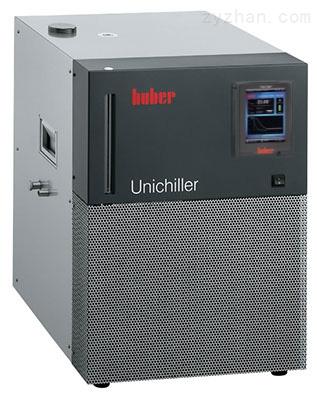 Huber Unichiller 012制冷循环器