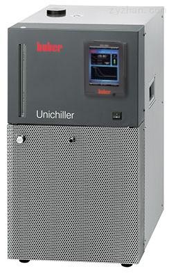 Huber Unichiller 010低温冷却液循环泵