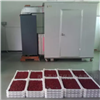 红枣干燥机 空气能烘干机厂家