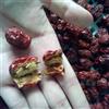 红枣干燥机 箱式烘干房连续生产
