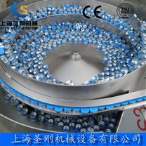 西林瓶灌裝機凍干燈檢機