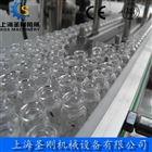 冻干西林瓶灌装机一般灌装量