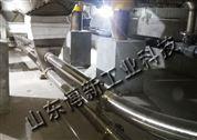 石英粉管鏈式提升裝置、管鏈輸送機生產廠家