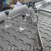 15ml冻干西林瓶灌装机规格