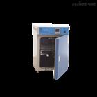 HH.CP系列二氧化碳培养箱