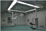 医院手术洁净室