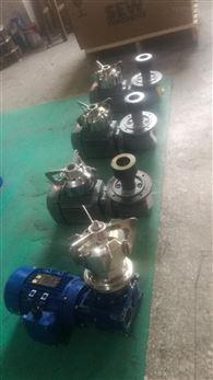 QHCJ磁力搅拌器