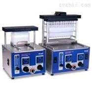 Biotage Pressure+ 96孔正压固相萃取装置