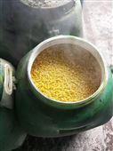 无水三氯化铝厂家大量现货颗粒粉末催化剂