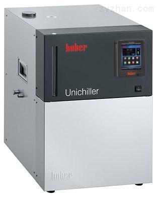 Huber Unichiller P022w冷水机