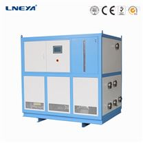 冠亞廠家 低溫冷凍機  循環冷卻機