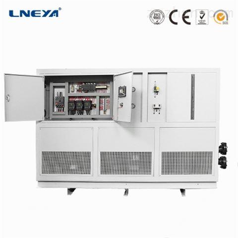 冠亚厂家  工业用冷冻机 循环制冷设备