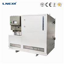 冠亚低温保存箱PID算法控制
