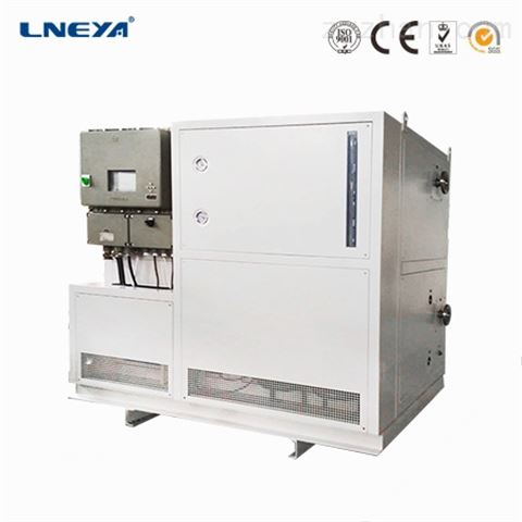 冠亚厂家  工业用冷冻机 无锡制冷设备