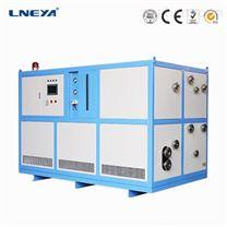 冠亚厂家 实验室用试验箱 深冷设备