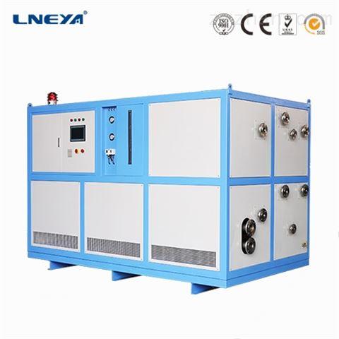 5匹冷凍機組 江蘇工業制冷設備公司