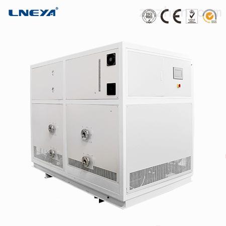 影响60匹冷冻机 价钱因素