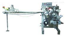 DPT190电子烟芯铝塑app包装机
