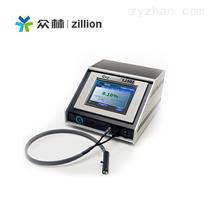 透氧分析仪