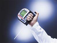 便携式密度计:DMA™ 35 Basic