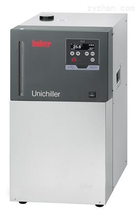 Huber Unichiller P015w-H OLÉ冷却液循环泵