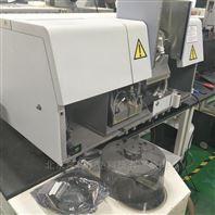 二手原子吸收维修 PE AA800 光谱仪维修