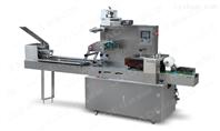 多功能全自动高速枕式包装机技术参数