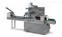 JD-FW-300C多功能全自动高速枕式包装机技术参数