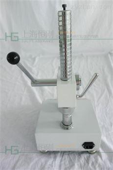 200-2000n数显弹簧拉力试验机生产厂家